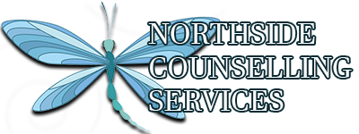 Northside Counselling Services